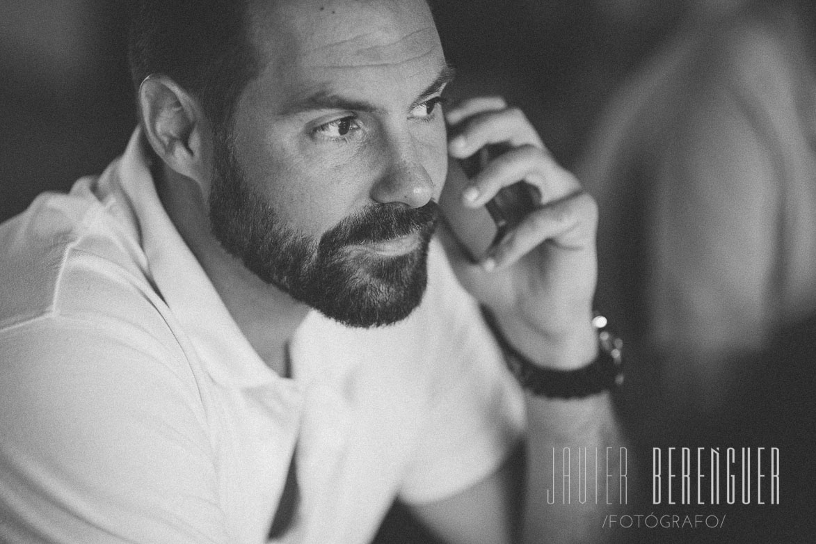 Fotógrafo de Bodas Hotel Nelva Murcia 67