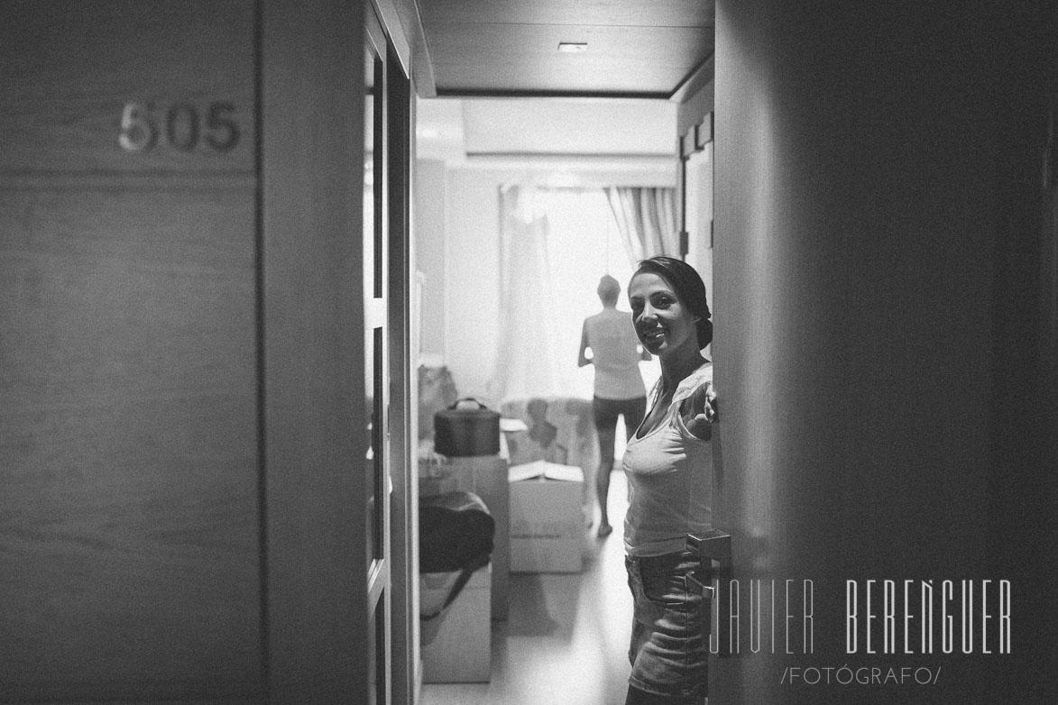 Fotógrafo de Bodas Hotel Nelva Murcia 8