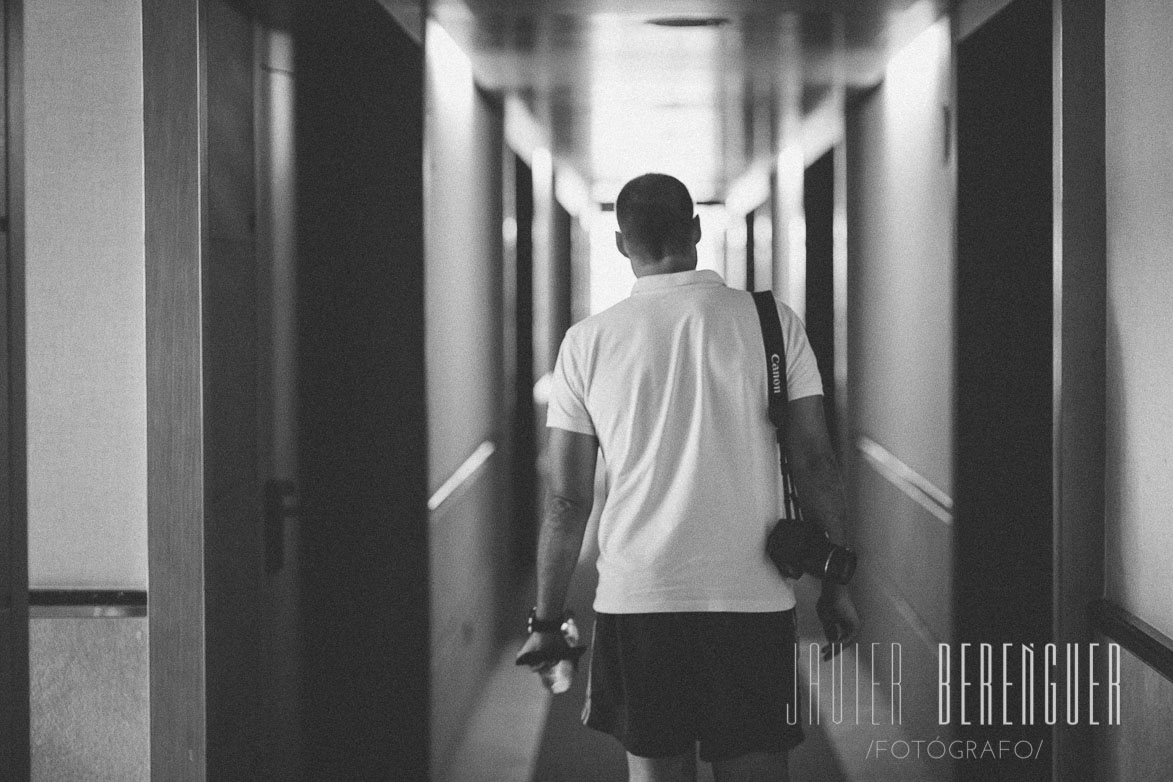 Fotógrafo de Bodas Hotel Nelva Murcia 11