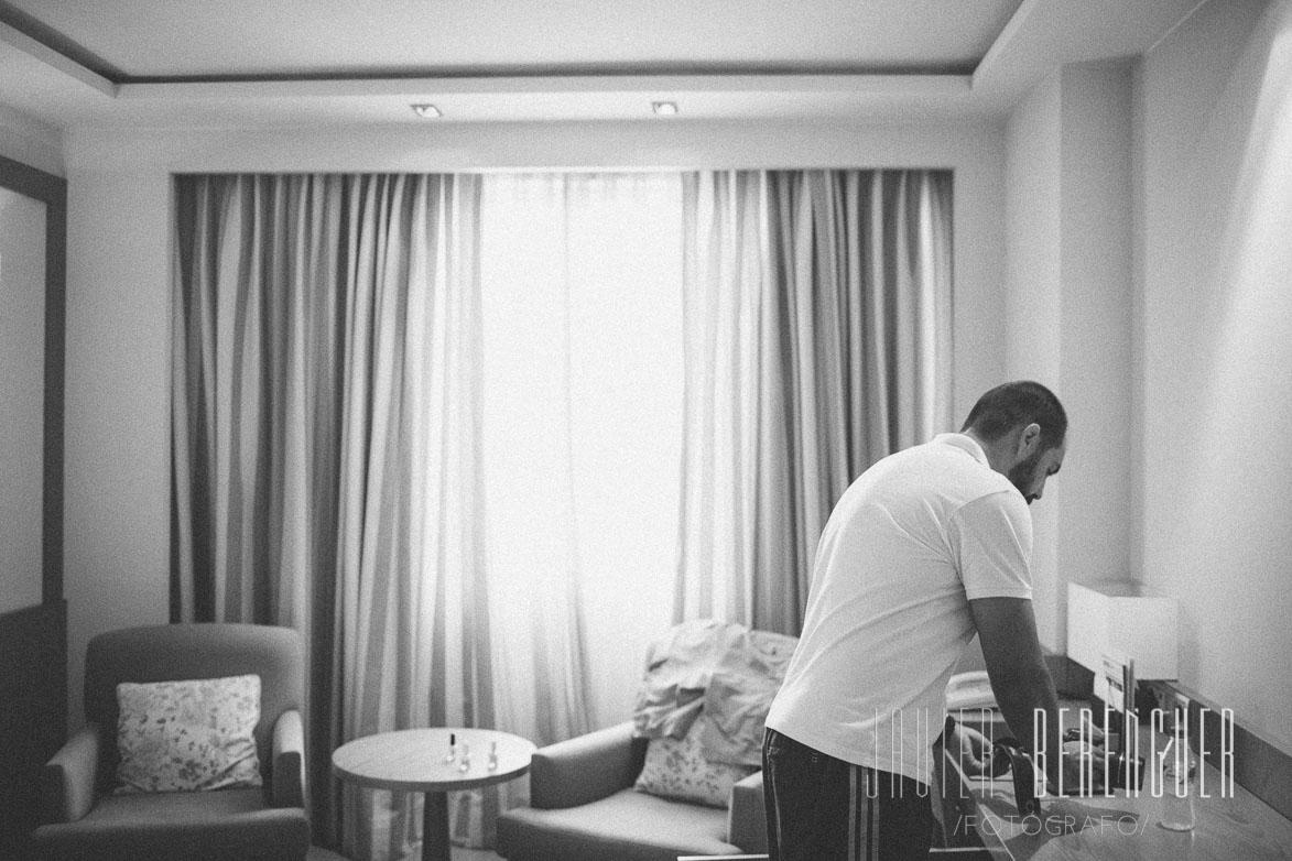 Fotógrafo de Bodas Hotel Nelva Murcia 13
