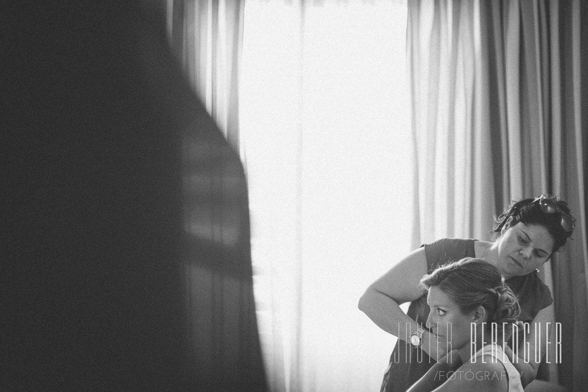 Fotógrafo de Bodas Hotel Nelva Murcia 16