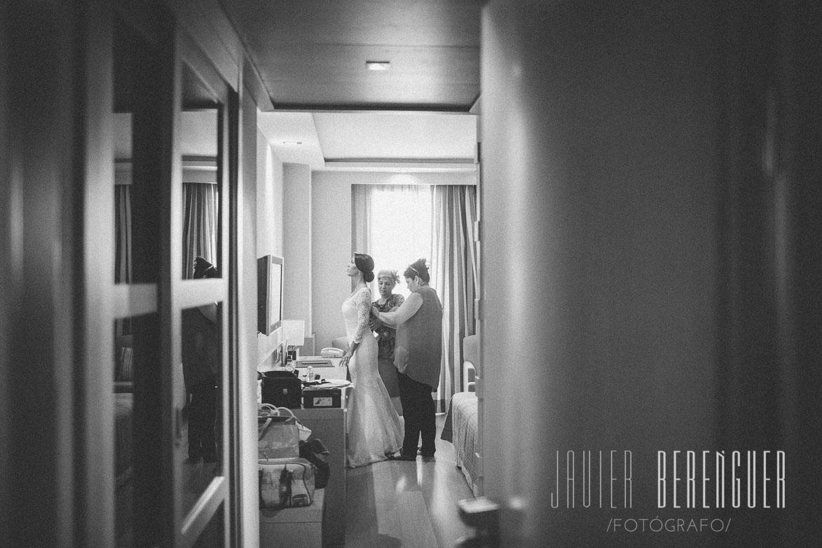 Fotógrafo de Bodas Hotel Nelva Murcia 19