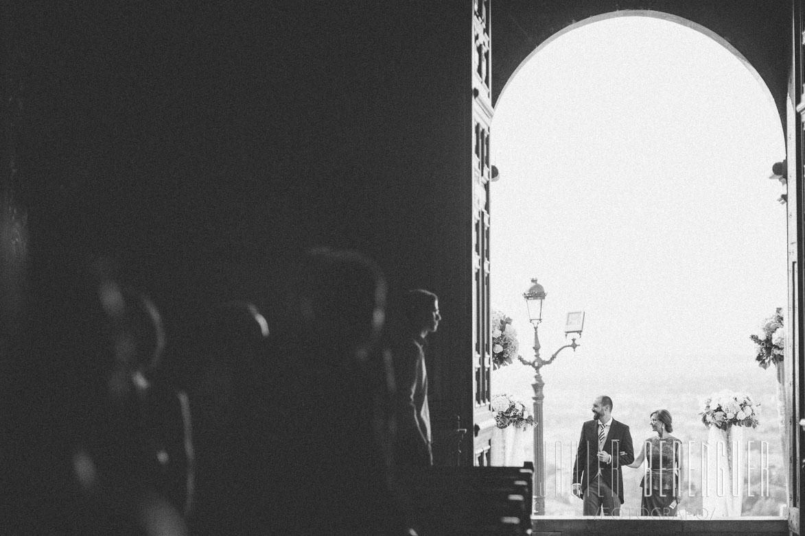 Fotografo de Bodas Santuario de La Fuensanta Murcia 3