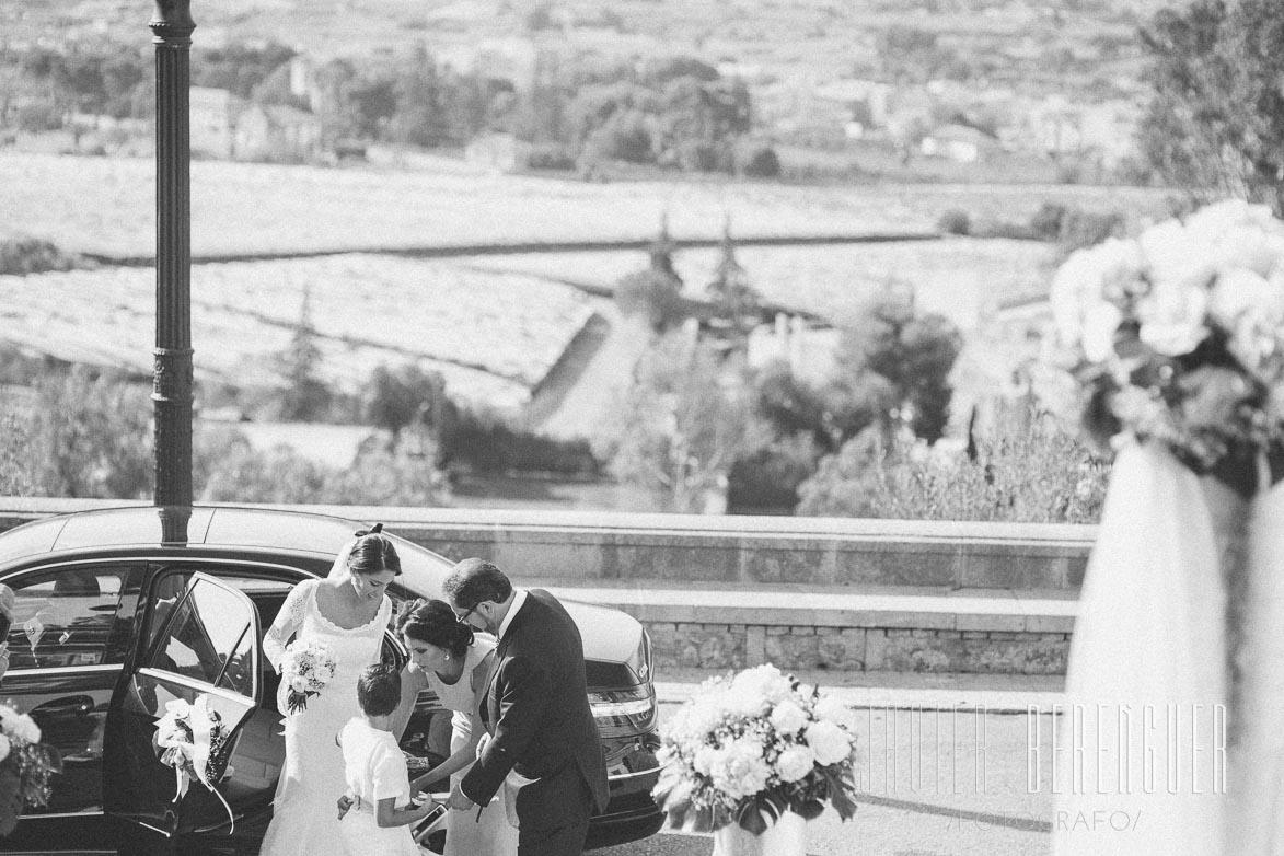 Fotografo de Bodas Santuario de La Fuensanta Murcia 5