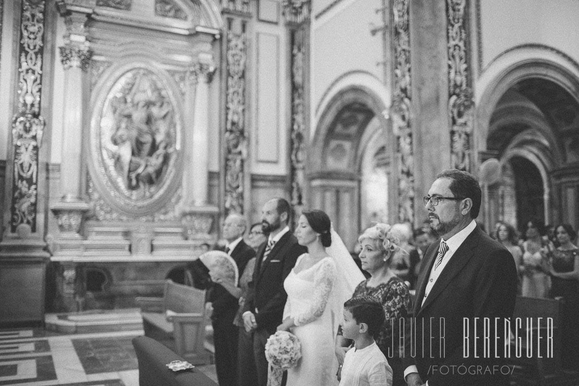 Fotografo de Bodas Santuario de La Fuensanta Murcia 7