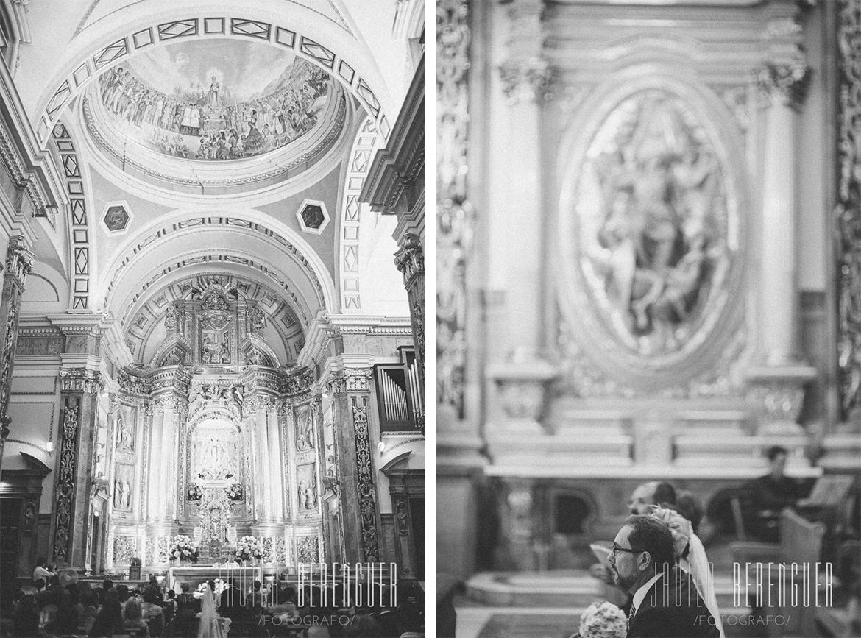 Fotografo de Bodas Santuario de La Fuensanta Murcia 12