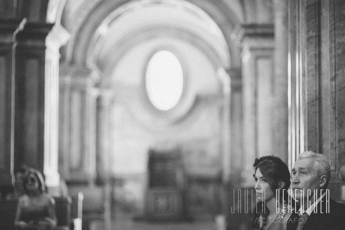 Fotografo de Bodas Santuario de La Fuensanta Murcia 14