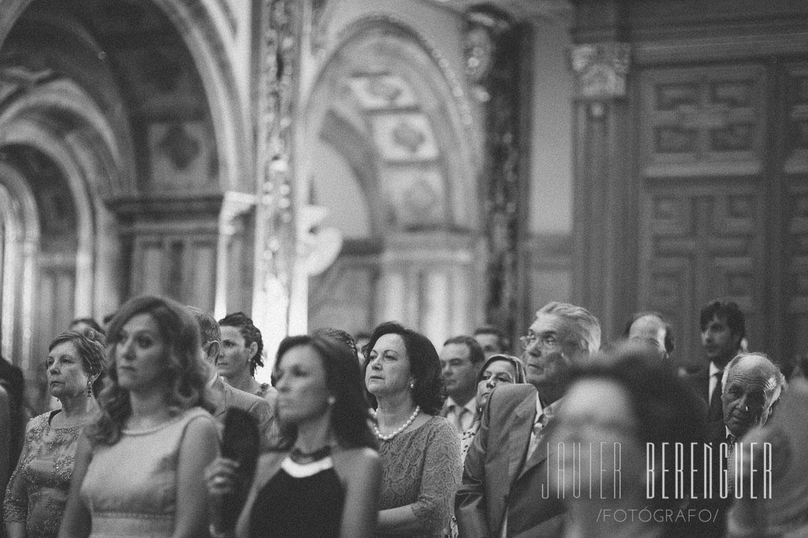 Fotografo de Bodas Santuario de La Fuensanta Murcia 22