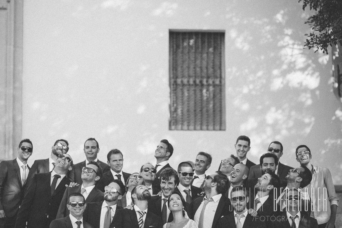 Fotografo de Bodas Santuario de La Fuensanta Murcia 36