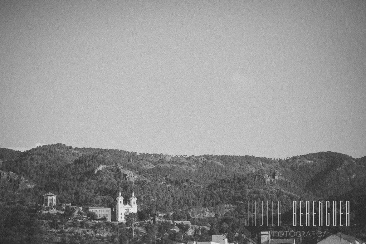 Fotos de Fotografos de La Fuensanta de Murcia
