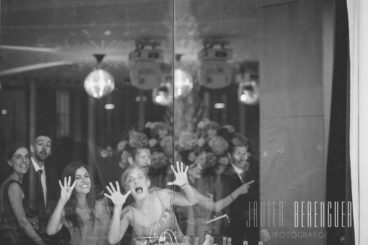 Fotografo de Bodas La Casa del Alhambre -10154