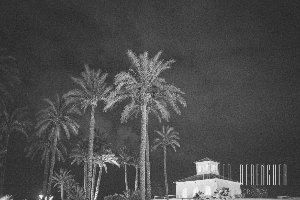 Fotos de Fotografos de Bodas Eventos 2.0 Murcia