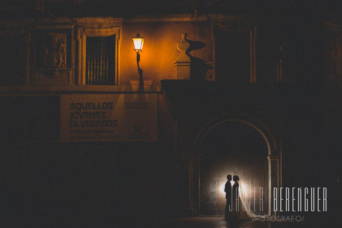 Fotógrafos de Boda Murcia, Catedral de Santa Maria -12562