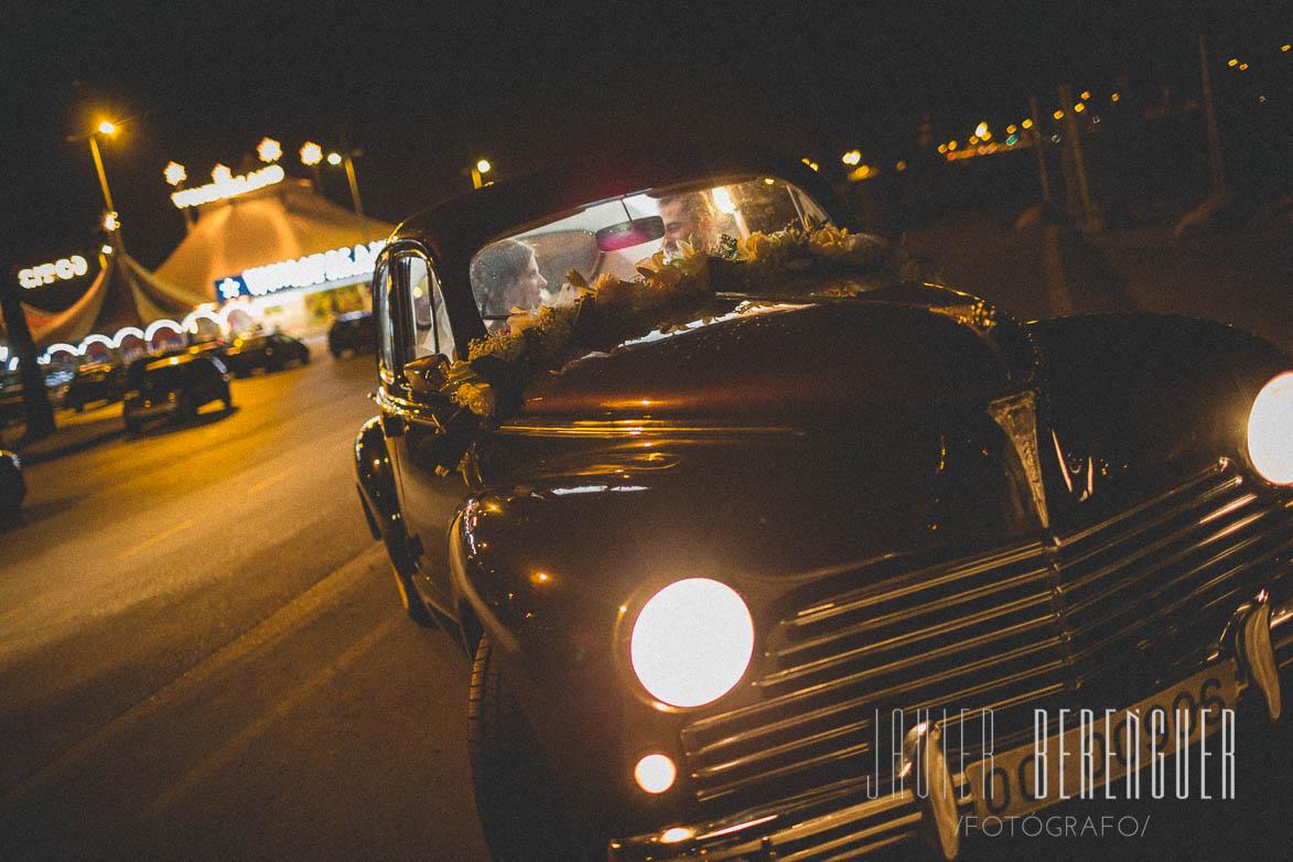 Fotógrafos de Boda en Murcia -12786