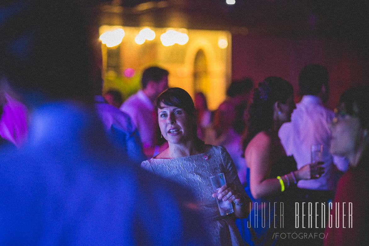 Fotógrafos de Boda Murcia, Meson Las Torres -14441