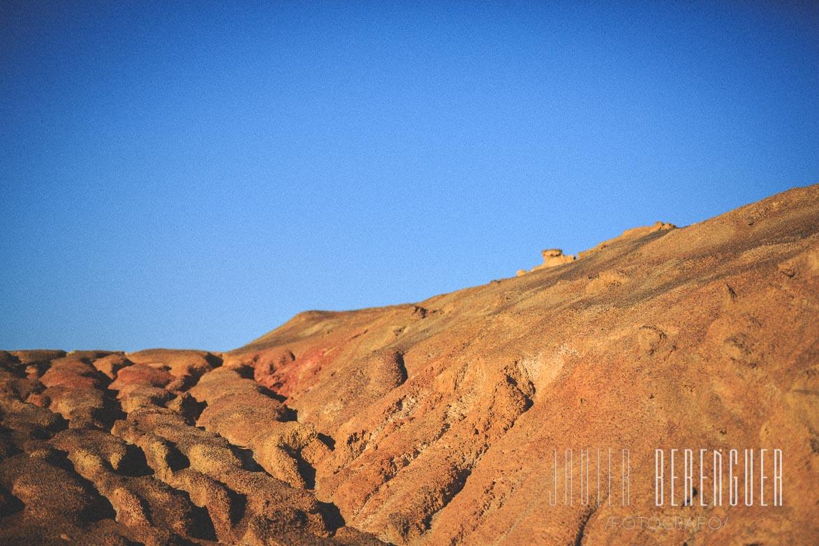 Fotos de Post Boda Murcia -10279
