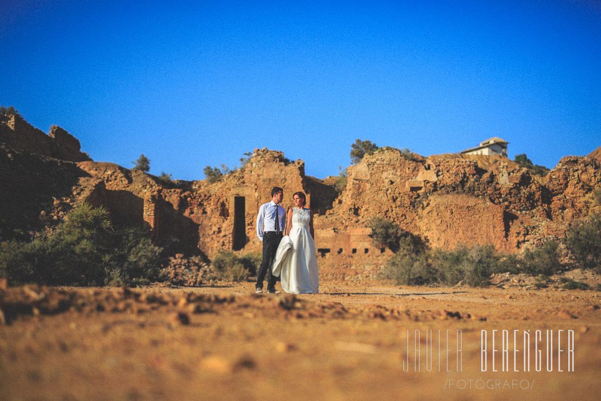 Fotos de Post Boda Murcia -10348