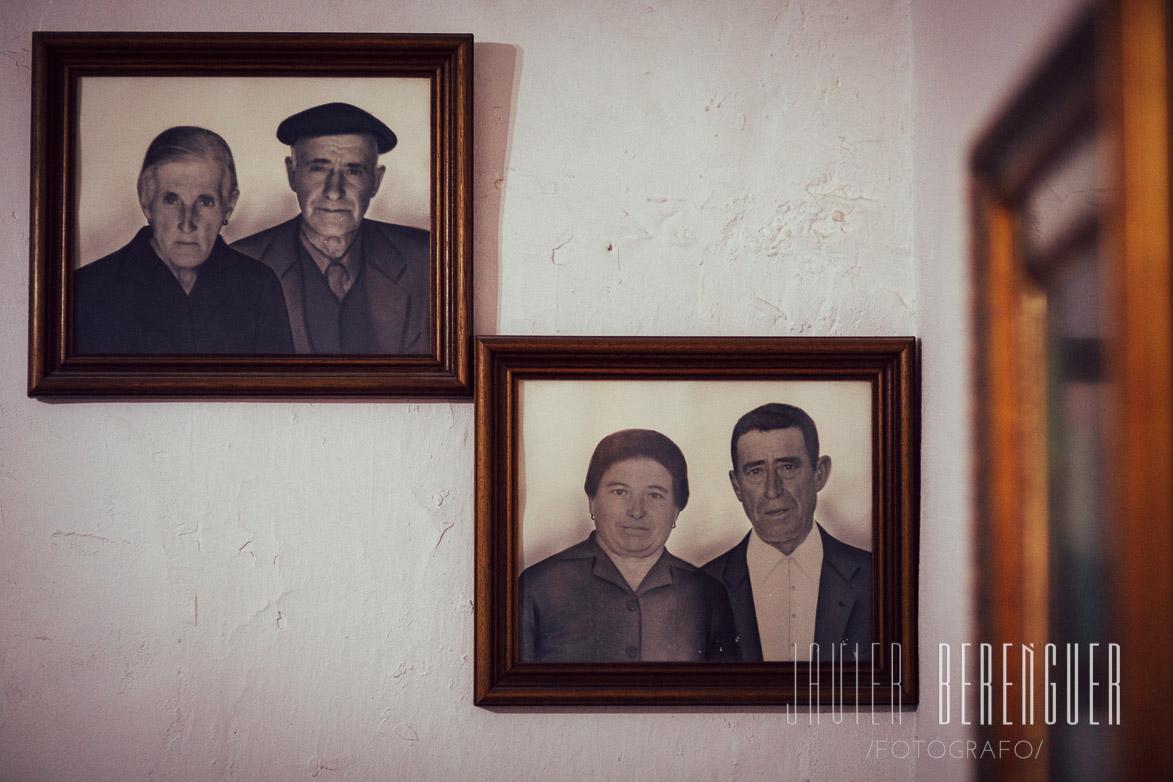Fotografo y Video de Boda en Almeria (16 de 115)