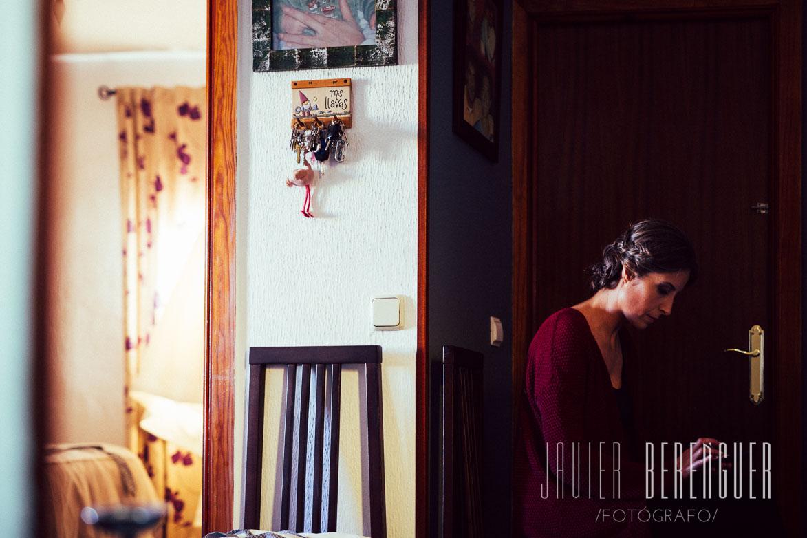 Fotografo y Video de Boda en Huercal Overa Almeria (22 de 115)