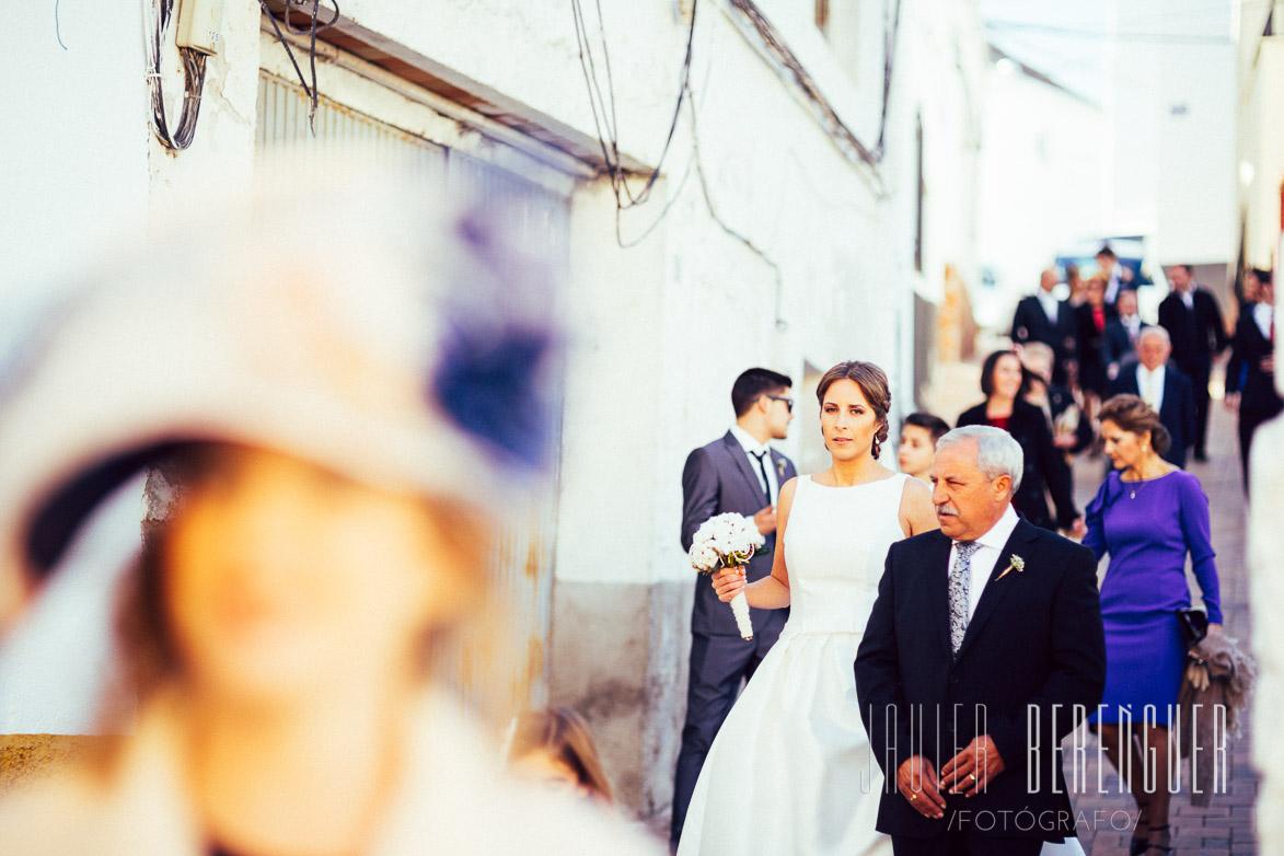 Fotografo y Video de Boda en Baza Granada (35 de 115)