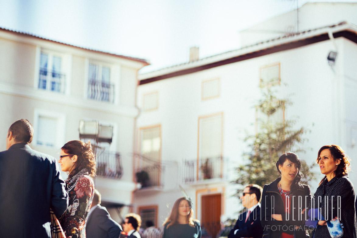 Fotografo y Video de Boda en Almeria (39 de 115)