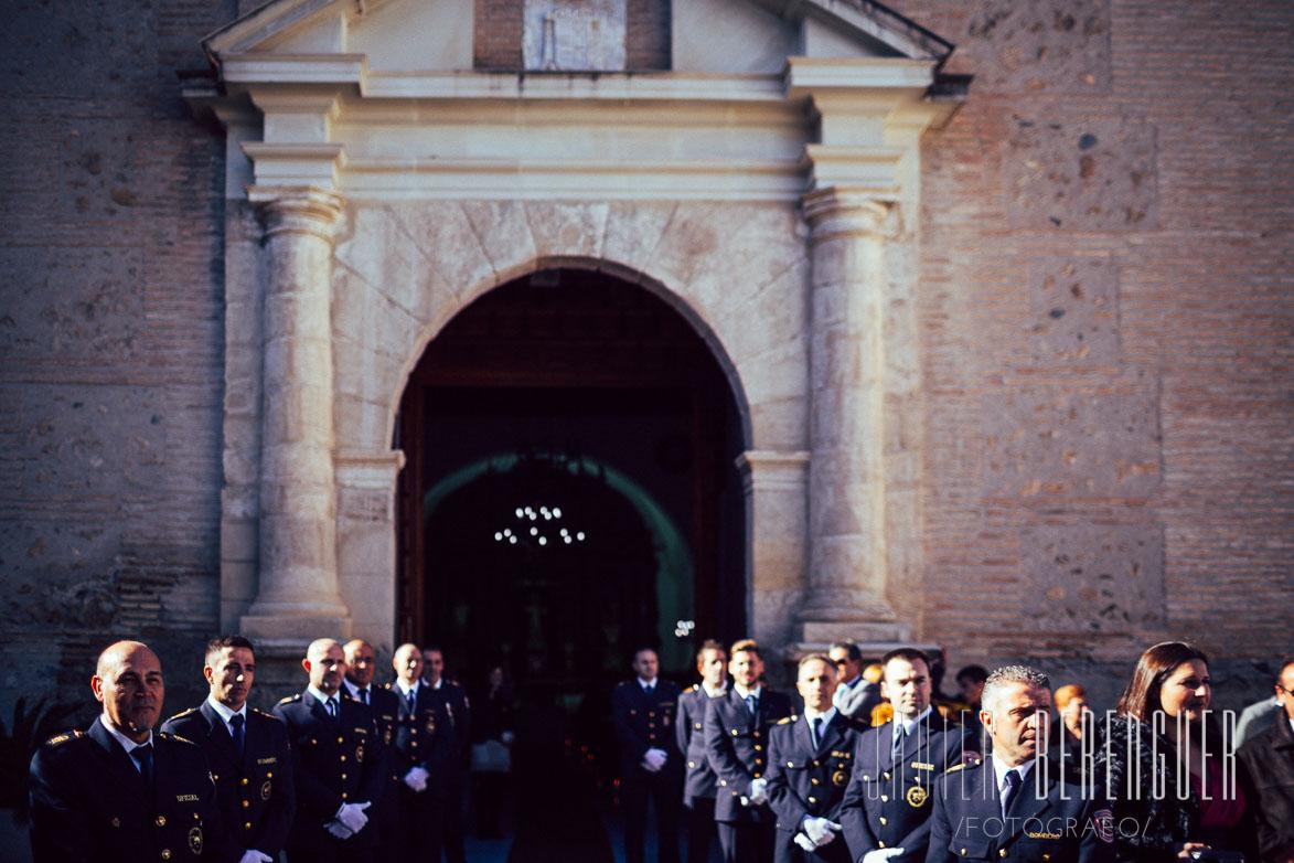 Fotografo y Video de Boda en Baza Granada (3 de 115)