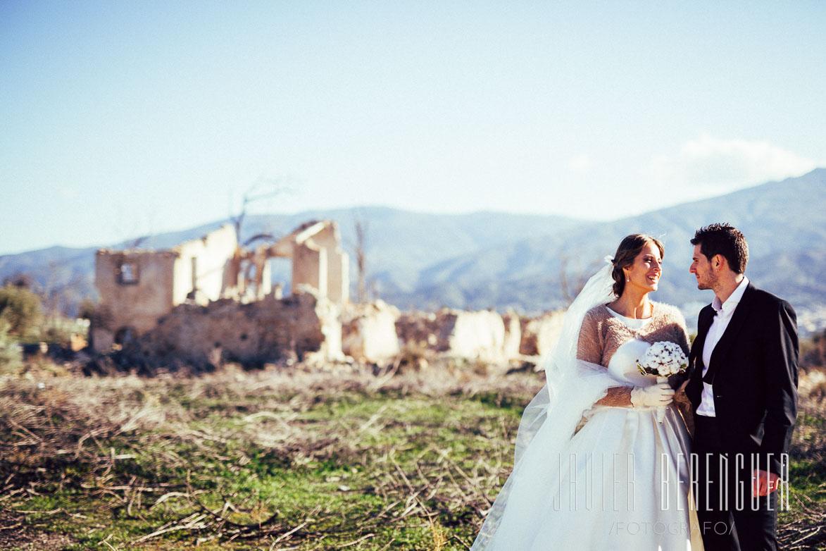 Fotografo y Video de Boda en Almeria (71 de 115)