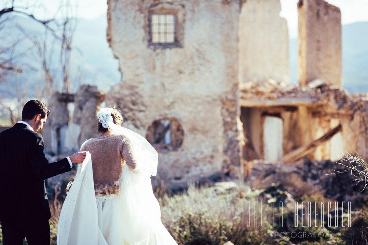 Fotografos y Video de Boda en Tijola Almeria 6