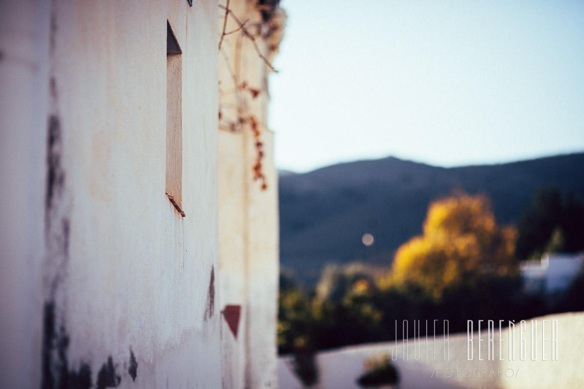 Fotografo y Video de Boda en Almeria (8 de 115)