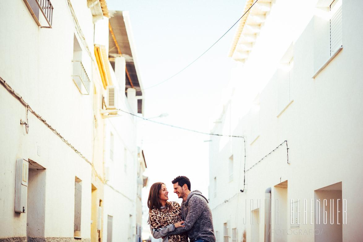 Fotógrafos PreBoda en Almeria (1 de 1)-3