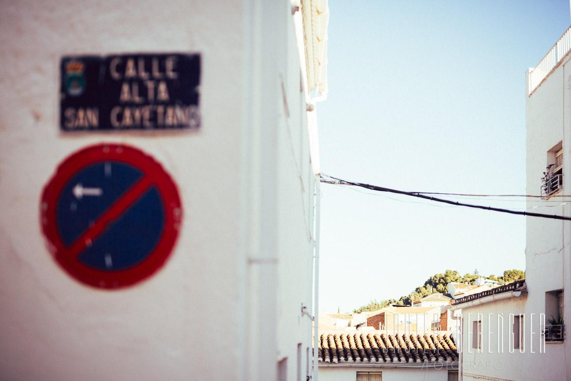 Fotografos PreBoda en Almeria (1 de 1)