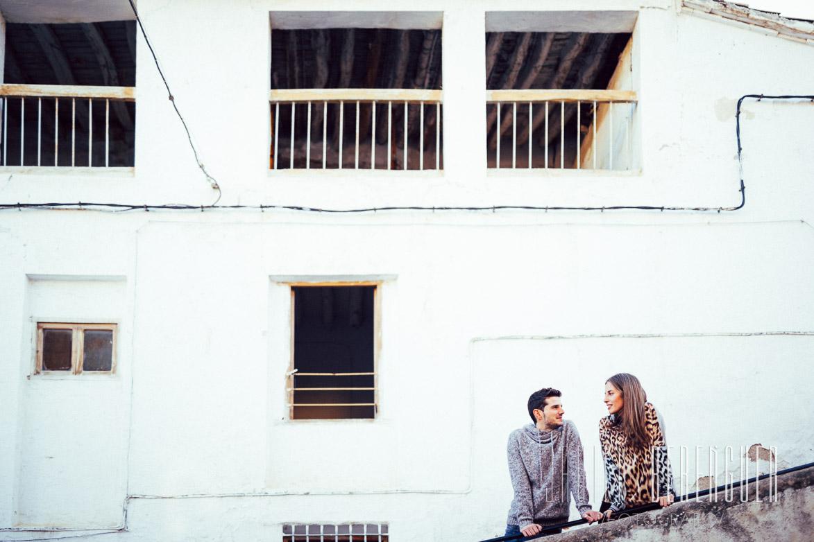 Fotografos PreBoda en Almeria (11 de 20)