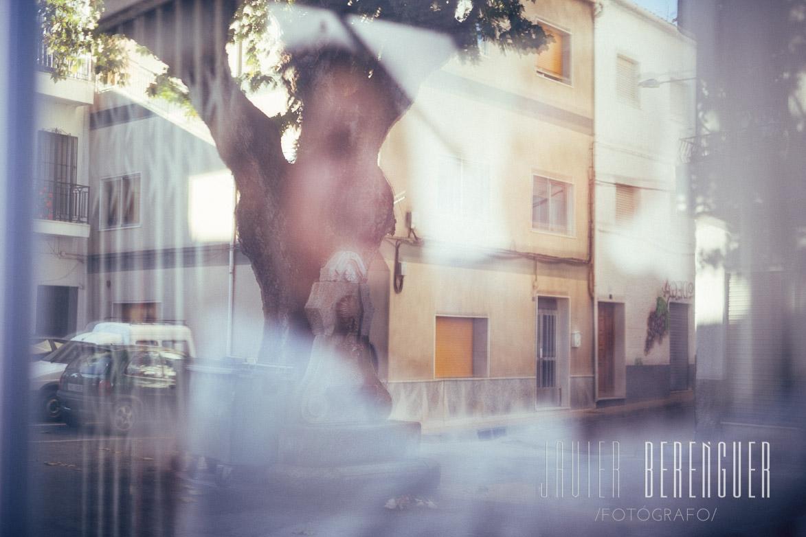 Fotografos PreBoda en Almeria (14 de 20)