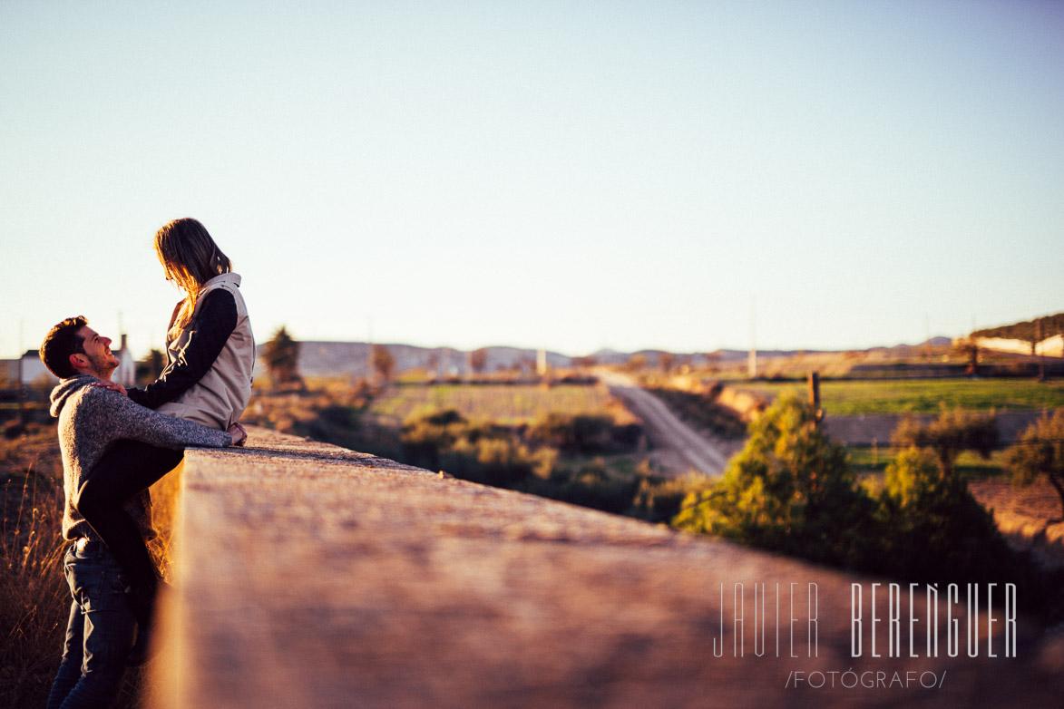 Fotografos PreBoda en Almeria (19 de 20)