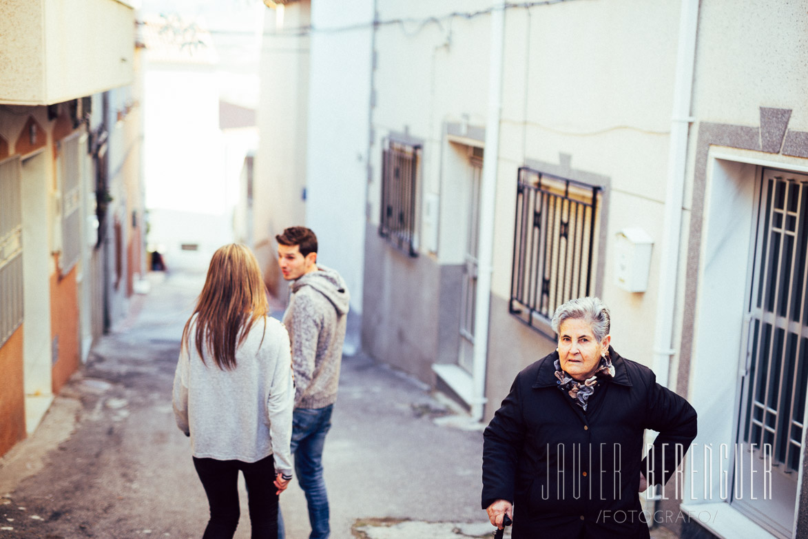 Fotografos PreBoda en Almeria (5 de 20)