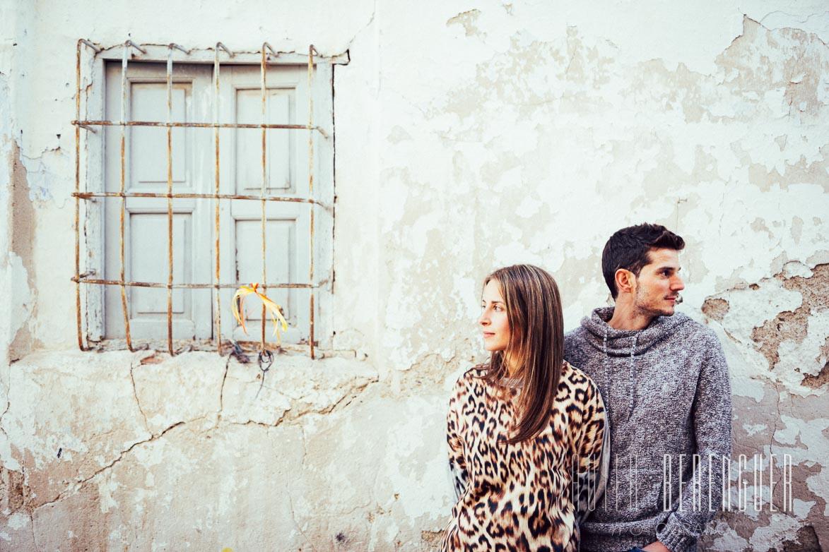 Fotografos PreBoda en Almeria (6 de 20)