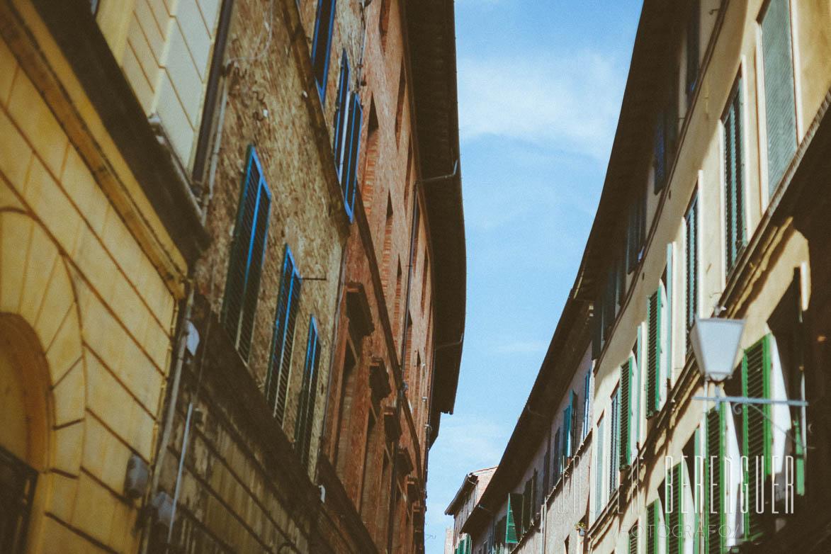 Fotos de Fotógrafos Pedida de Mano en Italia 4