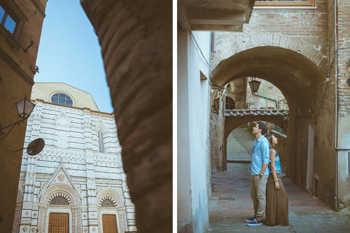 Fotos de Fotógrafos Pedida de Mano en Italia 13