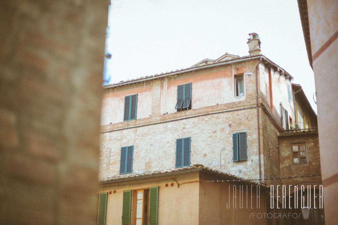 Fotos de Fotógrafos Pedida de Mano en Italia 14