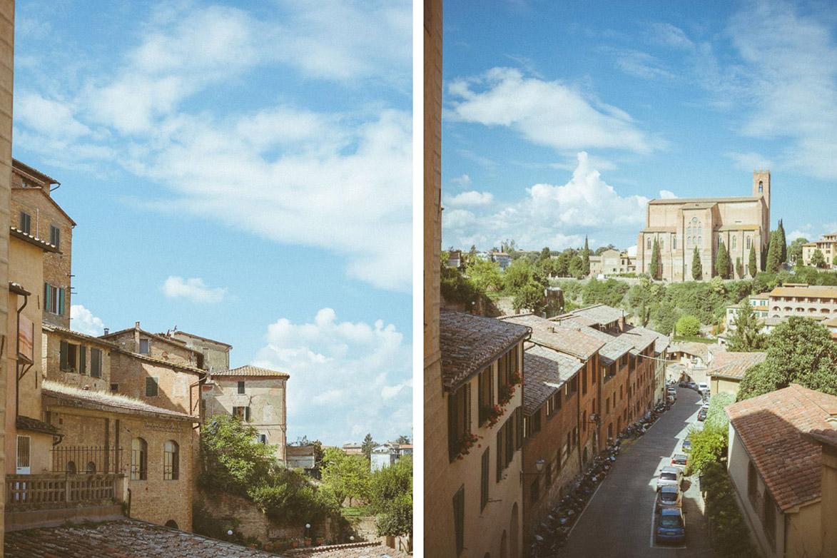 Fotos de Fotógrafos Pedida de Mano en Italia 16