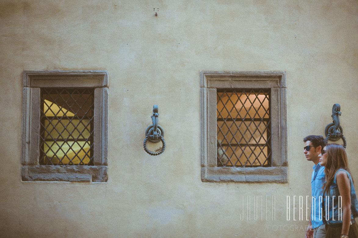 Fotos de Fotógrafos Pedida de Mano en Italia 18