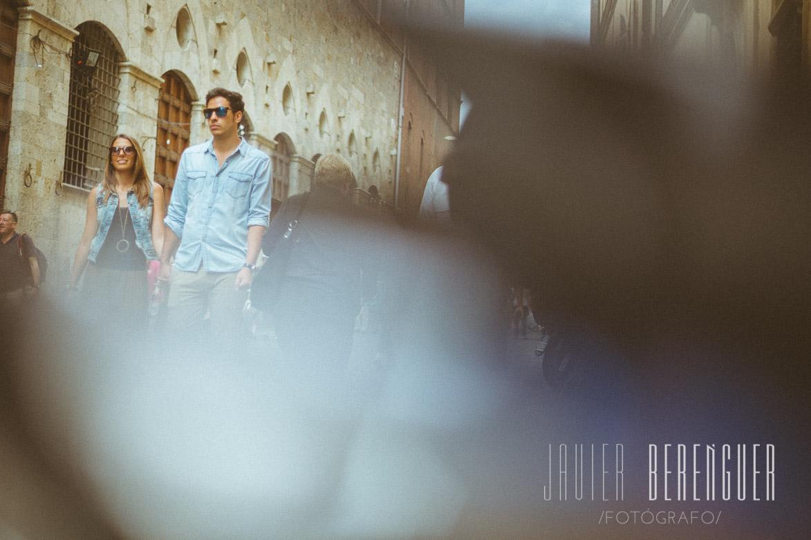 Fotos de Fotógrafos Pedida de Mano en Italia 22