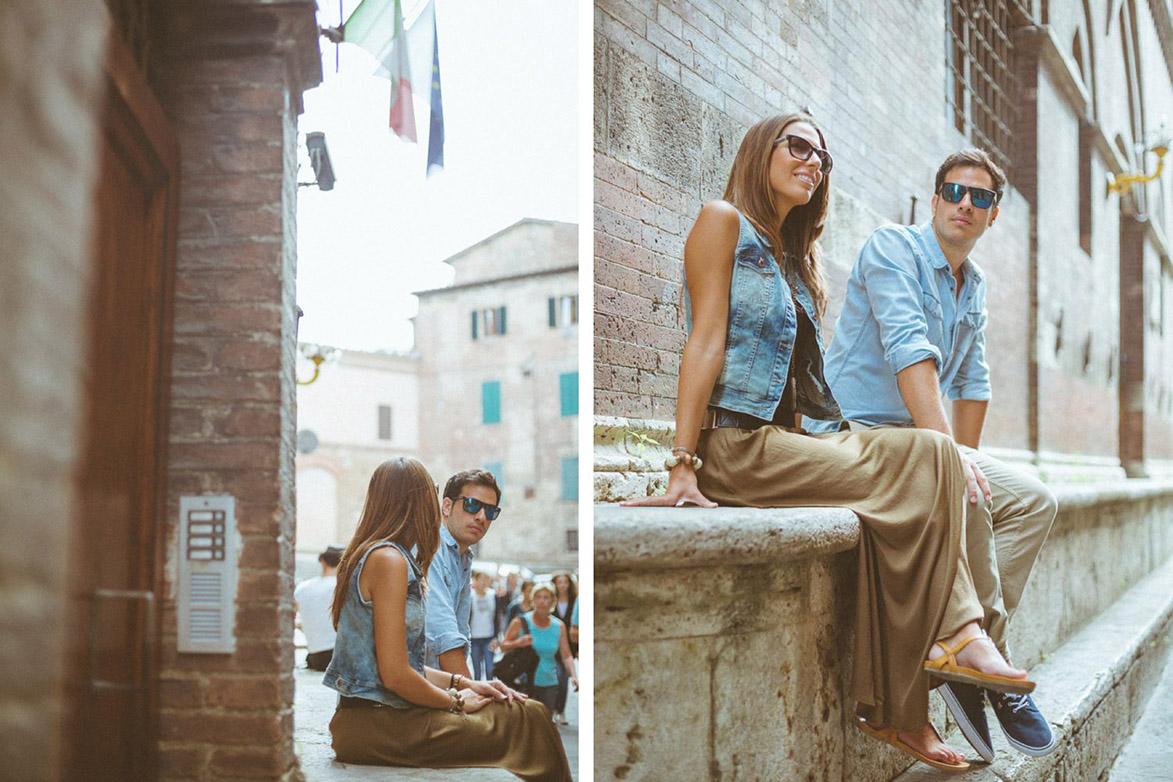 Fotos de Fotógrafos Pedida de Mano en Italia 24