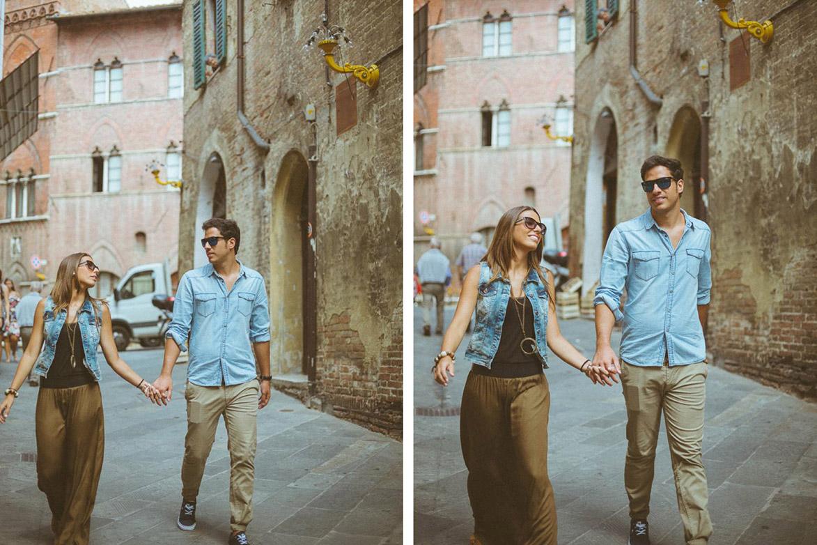 Fotos de Fotógrafos Pedida de Mano en Italia 26