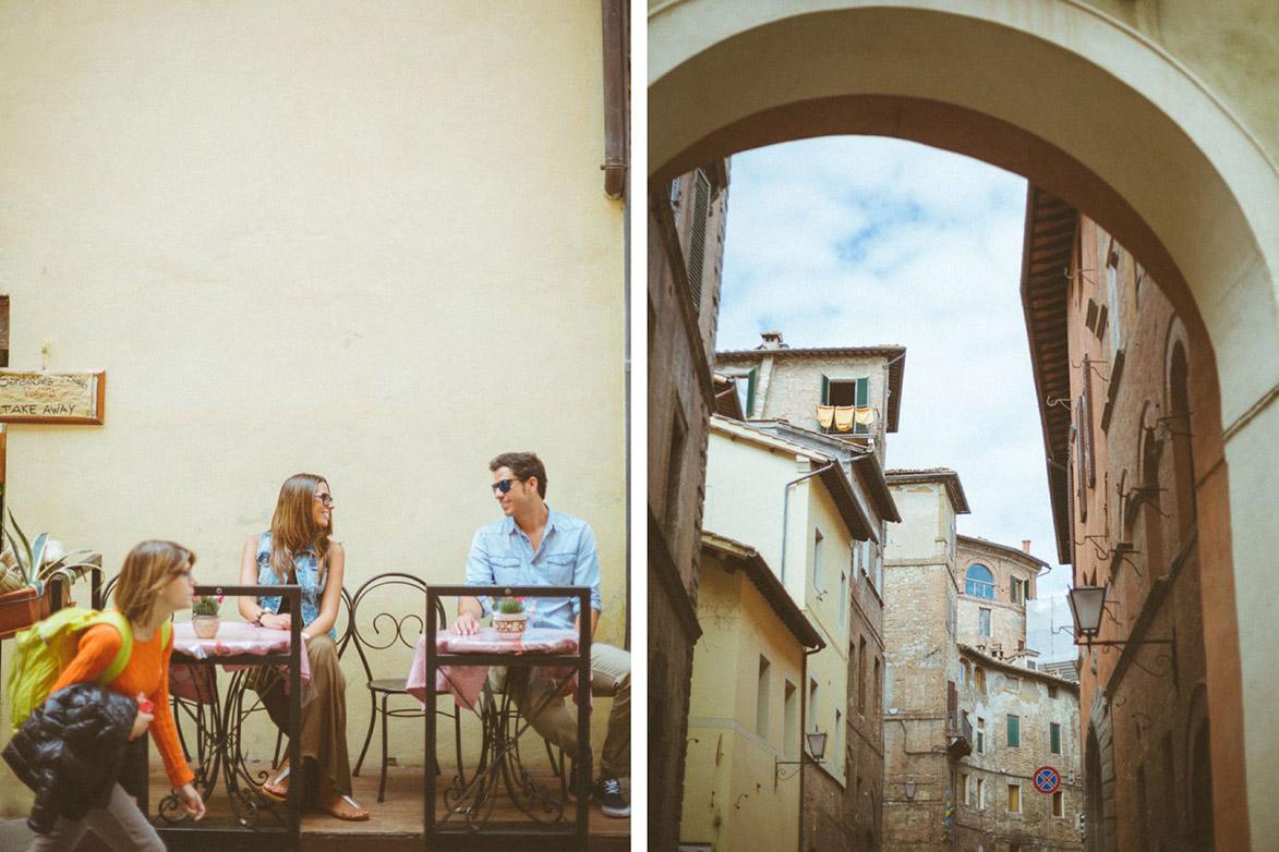 Fotos de Fotógrafos Pedida de Mano en Italia 28