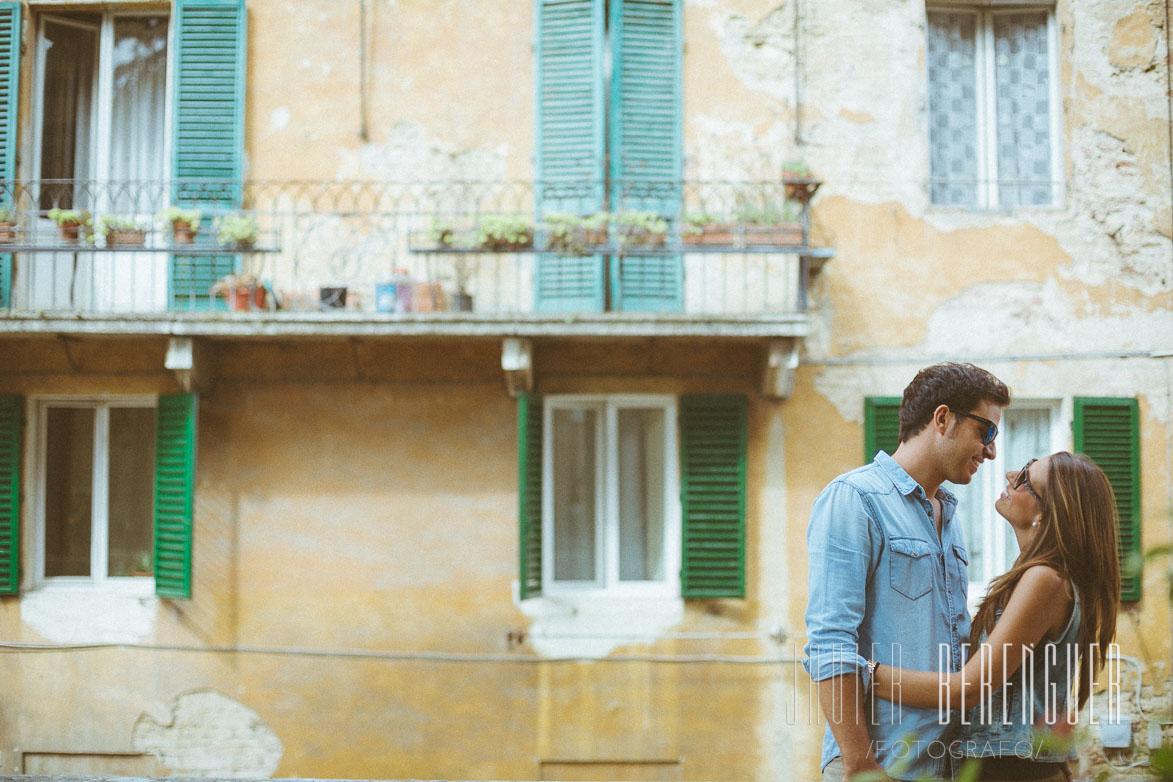 Fotos de Fotógrafos Pedida de Mano en Italia 30