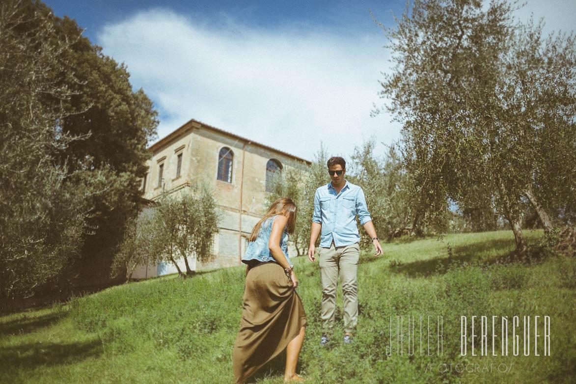 Fotos de Fotógrafos Pedida de Mano en Italia 33