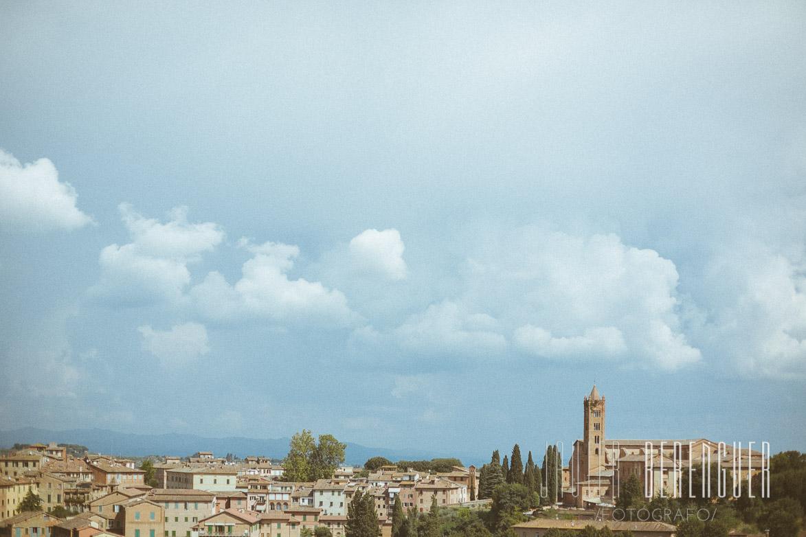 Fotos de Fotógrafos Pedida de Mano en Italia 36