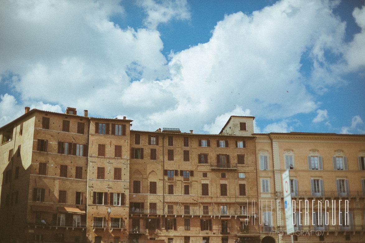 Fotos de Fotógrafos Pedida de Mano en Italia 41
