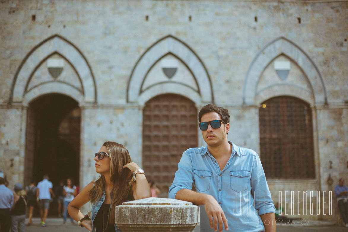 Fotos de Fotógrafos Pedida de Mano en Italia 42